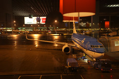 Amsterdam Airport (sebastien banuls) Tags: voyage city travel autumn winter holland rooftop netherlands amsterdam bicycle photography canal airport europe cityscape photographie nemo centre capital nederland thenetherlands bridges railway tunnel lloyd prinsengracht klm  indi bibliotheek aeroport aeropuerto kerk compagnie hoc jordaan overview sloterdijk gracht oosterdokseiland korte oosterdokskade westerkerk indland openbare ijtunnel stadsarchief  indija  rijp langejan vocship  hoofdstad   amstersam khl scheepsvaartmuseum  oostindische nemosciencecenter   publiclibraryamsterdam nederlandvandaag   hartjeamsterdam amsterdamchannel deouwewester vereenigde