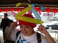 100227   0226 (Vicky Yu) Tags: ddm