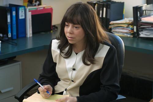 Xem phim online tai PhimSV.Com,Xem phim Precious: Dựa Trên Tiểu Thuyết Push Của Sapphire 2009