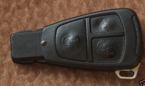 hilfe schlüssel funktioniert nach batteriewechsel nicht mehr