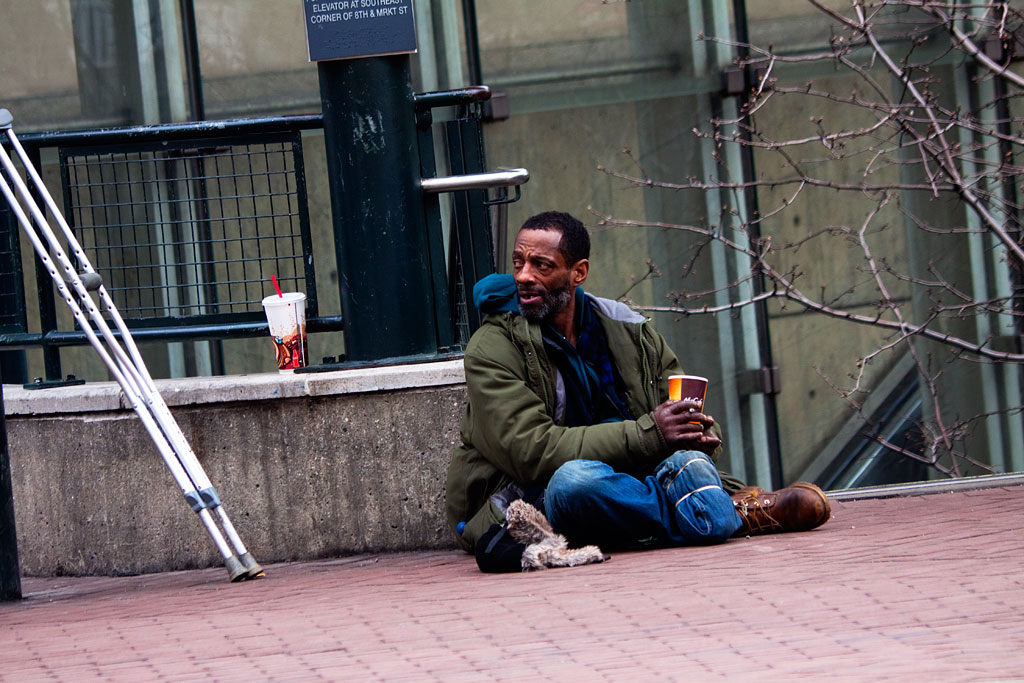 One-legged-man-begging--Center-City-2