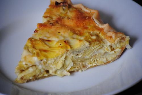 artichoke-pie (6)