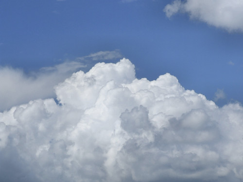 cloud-blue-sky2-1