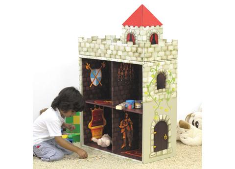 juguetes-de-carton-1