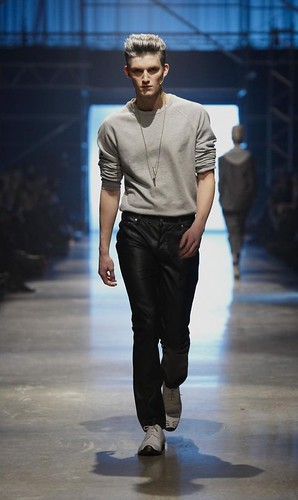 Charlie Westerberg3199_AW10_Cheap Monday