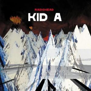 radiohead-kid-A-300x300