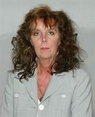 Lesley Thomson Procurator Fiscal Glasgow