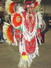 21~~ Milwaukee, Wisconsin, Pow Wow, March 2010 (Urban Woodswalker) Tags: wisconsin midwest ceremony traditions tribal celebration nativeamerican milwaukee gathering spiritual firstamericans americanindian regalia powwow tribalgathering 500nations