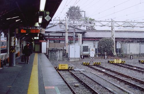 train3 copy