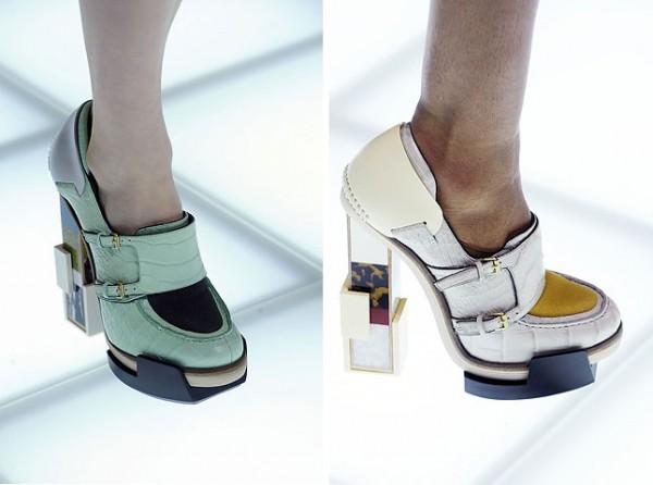 balenciagas-fw-2010-footwear-details_1-600x446