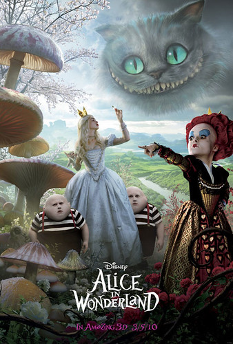 alice-in-wonderland-poster.jpg