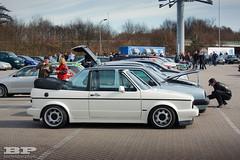 img_8793_watermarked (bochmann.photo) Tags: auto holland cars netherlands car vw canon volkswagen eos europe euro autos efs vag modded hengelo 450d vwspeednl