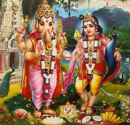 Popular God Murugan Wallpapers for free download