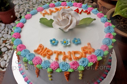 Cake4861