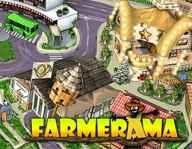 juego de granjas