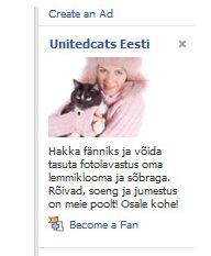 Katja and Mutik