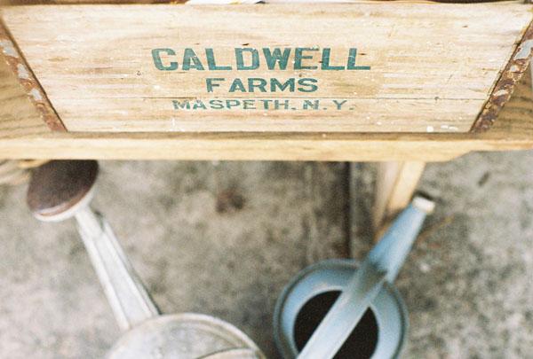 caldwellfarmsm