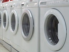 Arkansas Energy Office Announces the ENERGY STAR Appliance Rebates are Now Closed