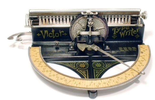 typewriter_19