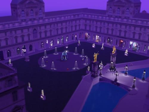 Paris_Fountain_Plaza
