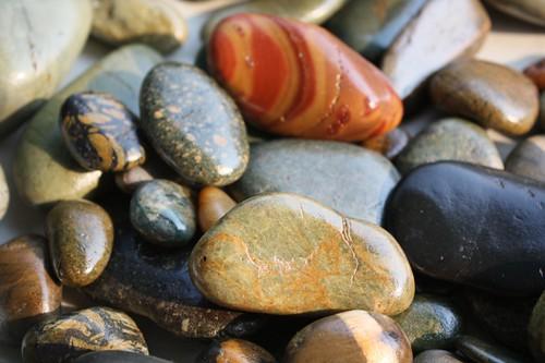 river rocks23