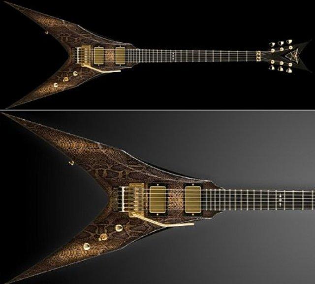 dbz-venom-guitar-2_zhGIa_65