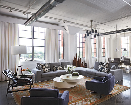 dixie chicks loft