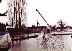 FLOOD_18 (etgeek (Eric)) Tags: permanentebypass creek muddywater carmelterrace blachschool 1983 flood losaltos losaltosfire lafd losaltospublicworks santaclaracountyfloodcontrol wash mud permanentecreek 9682742 altameaddrive