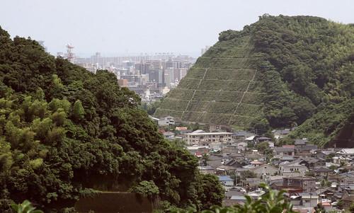 Japan Day Osaka Kyoto Kagoshima 372