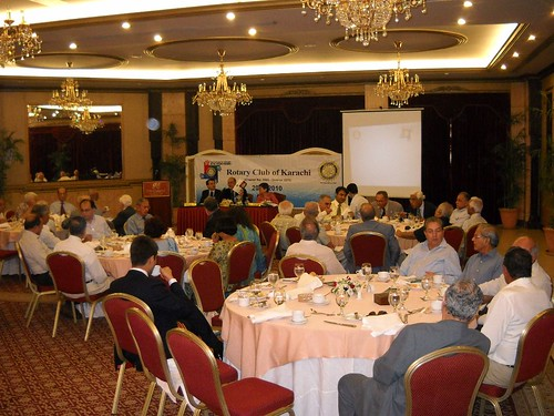 rotary-march-15-5