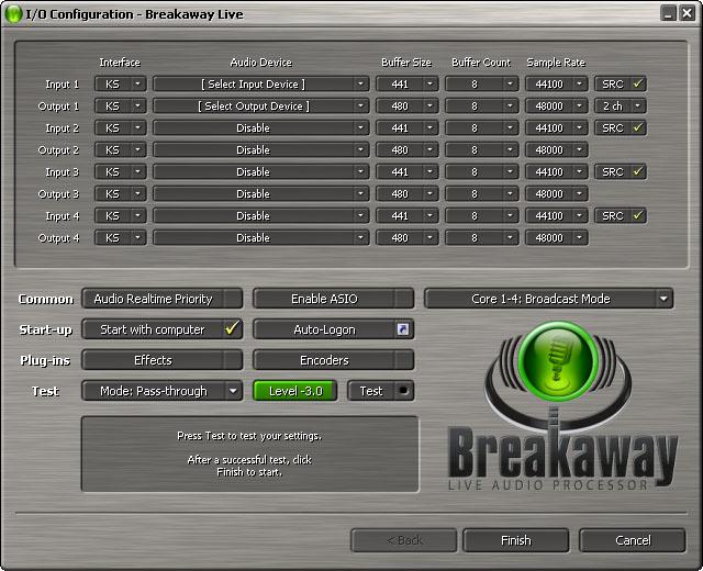 Breakaway01