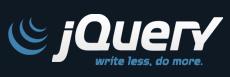 CDN performance: Downloading jQuery from Google, Microsoft
