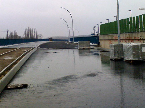 Ostkreuz2010_03_21(7)