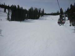 Northstar Photo