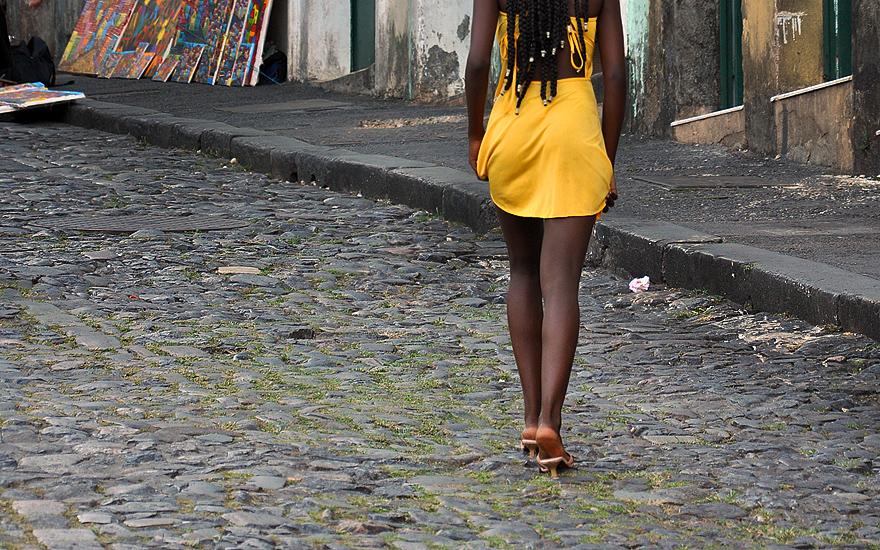 soteropoli.com fotos fotografia de ssa salvador bahia brasil brazil 461 anos 2010  by tunisio alves (9)