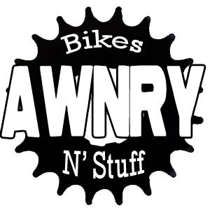 awnry bikes