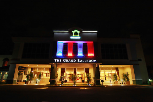 De Palma Hotels Shah Alam