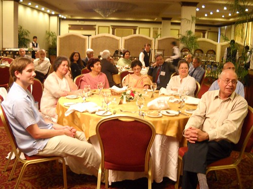 rotary-29-march-2010-03