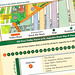 Old Town Trolley Tours Website | Maps