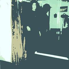 popartc7dd43801f88b5c0d1327302782b238a7a154221 (Painted Lady TV- Carole Anne Allen) Tags: ladies girls woman sexy girl beautiful beauty sex lady female pretty highheels transformation girly feminine femme crossdressing tgirl transgender tranny transvestite attractive heels transvestites bisexual crossdressers gurls females carole lovely transgendered crossdresser crossdress gender gurl sexuality prettiness skirts ladylike paintedladies genderbending transformations paintedlady bisexuality sexiness submissive femininity trannies womanhood attractiveness genderbender ukangels trannys girlygirl transvestism bisexuals womanly tgirls angelflickr womanliness caroleanne enfemme genderbenders tgurl tgurls ukangel femaleness transgenderism feminineness caroleannea caroleanneallen paintedladytv paintedladytvcaroleanne