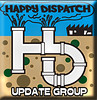 HD UPDATE GROUP