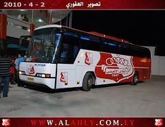 2009-2010   (ahly ahly ahly) Tags: fans libya tripoli  libyan benghazi ahli ahly                              libyanahli