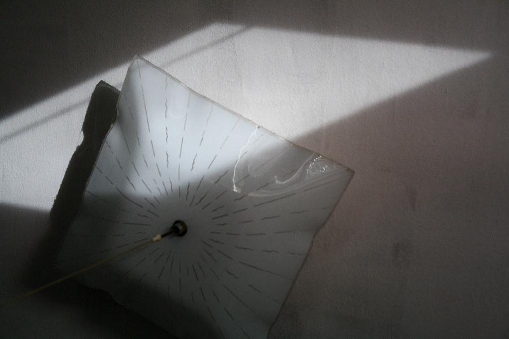 P shadow 3
