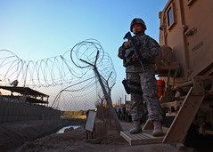 100313-A-9759M-005 (litamead) Tags: army war iraq mead basra irq adelita usds 1stinfantrydivision 55thsignalcompany 17thfiresbrigade 55thsignalcompanycombatcamera