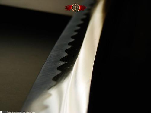 Blade1600x1200