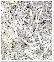 4496541471 7be1e4fcba Win an HSM Shredder: Make Recycled Packaging!