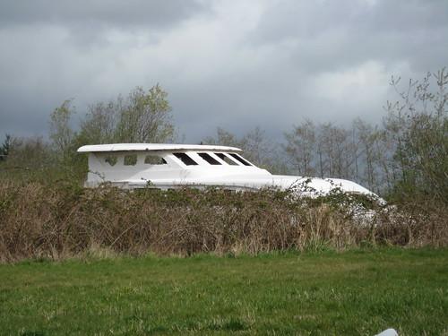 yard boat washington ship yacht fiberglass hoquiam