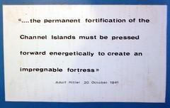 Один из сохранившихся документов, 1941год