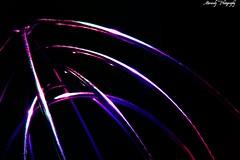 April 13, 2010 (Noctem Wolf) Tags: pink blue stilllife kitchen metal closeup canon silver shiny raw purple mixer 365 whisk kitchenaid starbursts kitchenaidmixer 50d canon50d