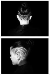 aLtRo GiRo ALtRo TaGLiO (dilestar) Tags: haircut black art me digital wow myself fuji arte indoor taglio f30 finepix fujifilm nero hairs capelli dile undercut diletta dilestar idamaparrucchieri rasoioearte razorandart